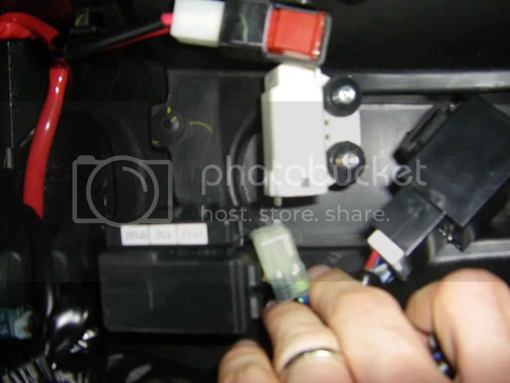 hight resolution of 2007 yamaha r1 fuse box
