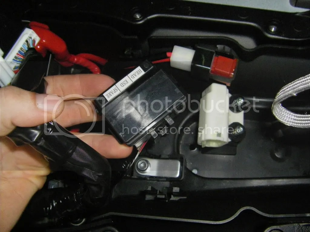 hight resolution of 02 yamaha r1 fuse box location example electrical wiring diagram u2022 2003 yamaha r1 specs