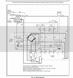 ezgo rxv wiring diagram electrical wiring diagram ez go wiring diagram 2011 ezgo rxv wiring diagram [ 835 x 1080 Pixel ]