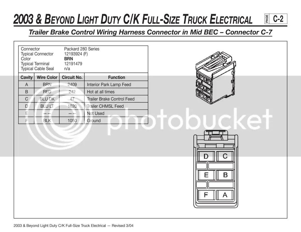 hight resolution of tekonsha voyager wiring diagram diagram stream ford brake controller wiring diagram tekonsha breakaway switch wiring diagram