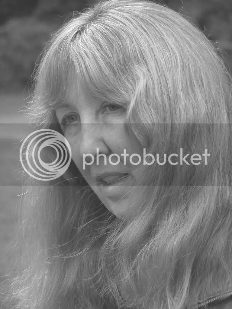 Kathryn Meyer Griffith photo 100_8628.jpg