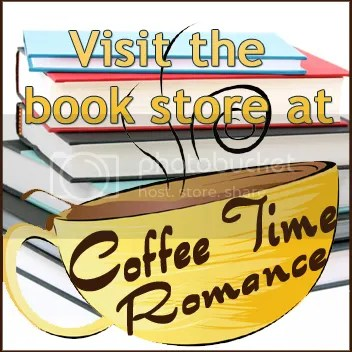 Coffee Time Store Front Logo photo coffeetimeromance_bookstore_button_zpsgfagrcdk.jpg