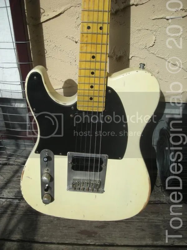 Fender Stratocaster Moreover Fender Strat Lace Sensor Wiring Diagram