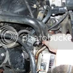 2001 Ford F150 Engine Diagram 1999 Suburban Wiring 97 4 6 1995 F 150