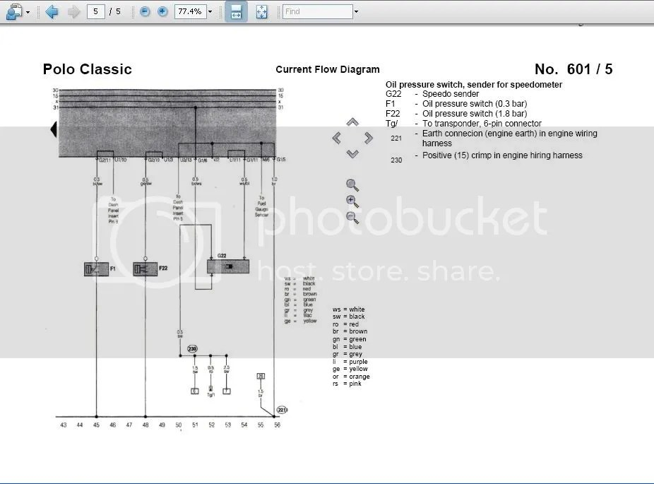bmw e46 ecu wiring diagram a three way switch gotech diagrams data base rh veedubz co za on engine for 4 at isl