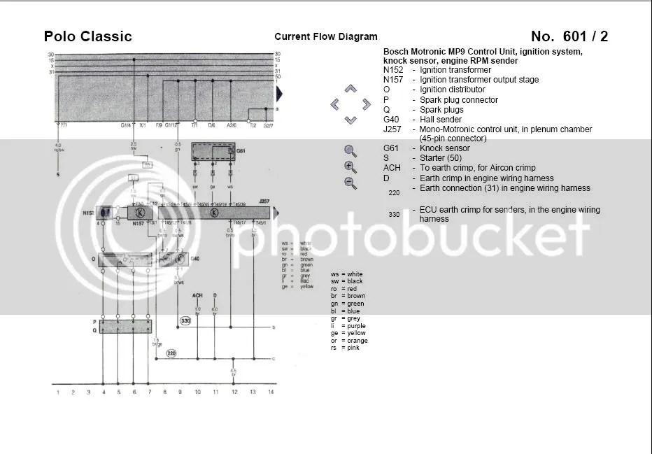 bmw e46 ecu wiring diagram lutron diagrams uk gotech data base rh veedubz co za on engine for 3 at isl
