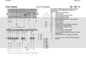 Vw Polo Mp9 Wiring Diagram  Somurich