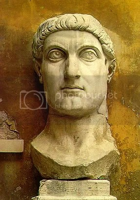 Constantine1.jpg picture by kjk76_93