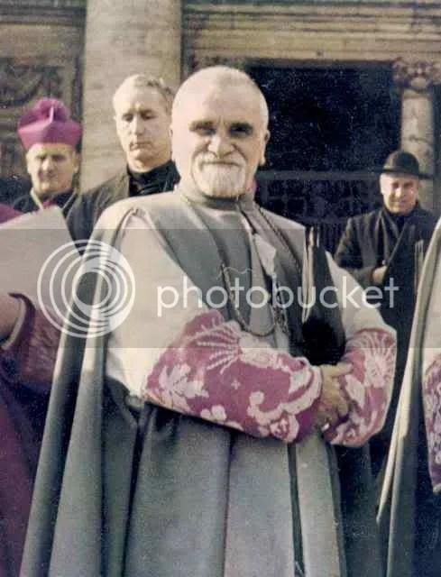 MonsignorFerroniinoccasionedelConci.jpg picture by kjk76_93