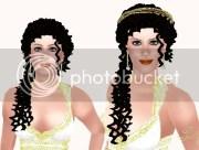 sweetgirl boutique - aphrodite