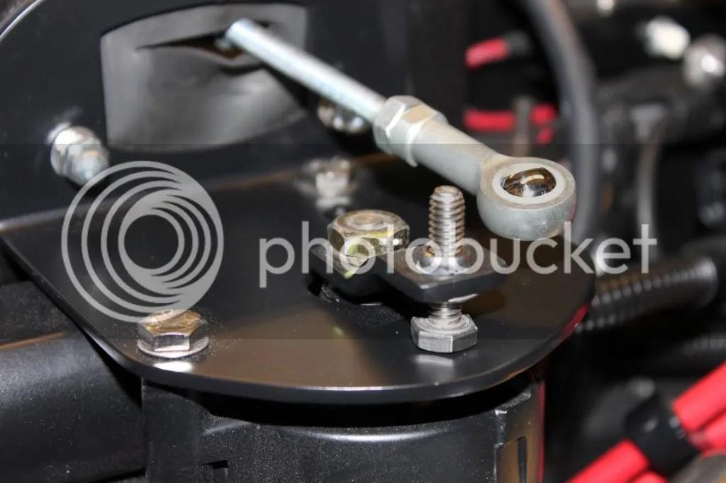 1969 Camaro Ignition Wiring Diagram On 1969 Camaro Rs Headlight