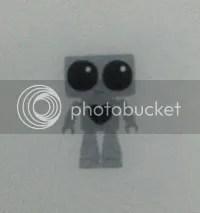 photo foto.jpg