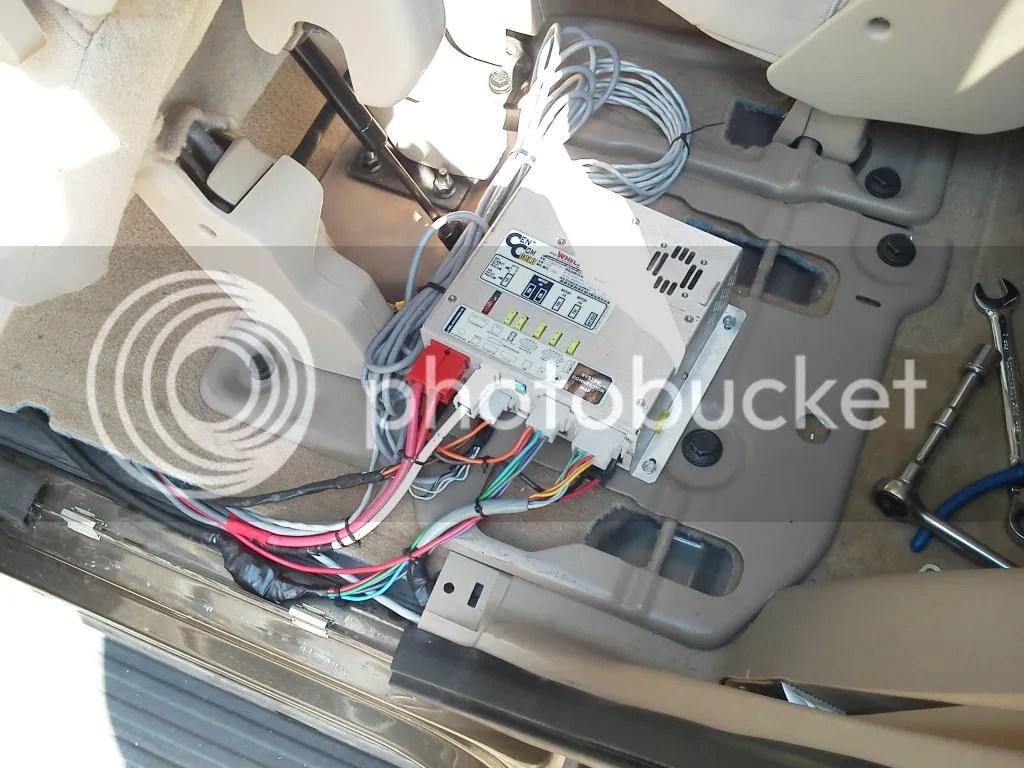 hight resolution of whelen cencom sapphire wiring diagram wiring cencom siren wiring diagram