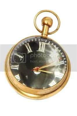 Photo purchased from/Copyright (c) 123RF Stock Photos
