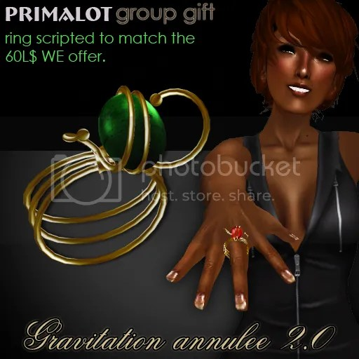 group gift,groupgift,free,freebie,Facette,subscriber gift