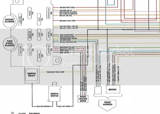 Need Wiring Diagram For 1995 Ford Explorer Wiring Diagrams Resolved Failed Safety Inspection Due To Fuel Pump