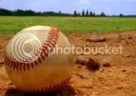 Softball.jpg i ♥ baseball image by joejonasonlygirl