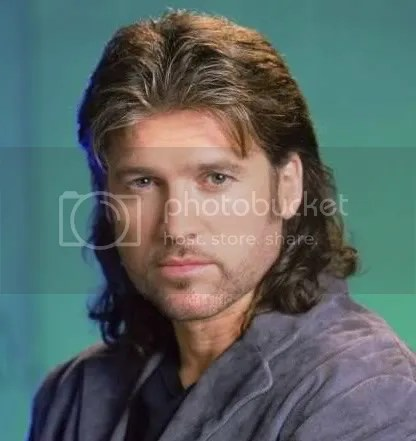 Popular 80s Hairstyles For Men – Cool Men's Hair