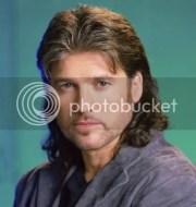 5 popular 80 hairstyles men