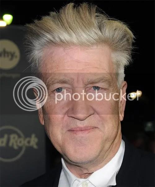 Gray Hairstyles For Older Men – Cool Men's Hair