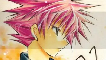 Super Anime Hairstyles For Guys Side View Hd Wallpaper Gallery Hairstyles For Women Draintrainus