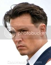 hairstyles hide cowlicks