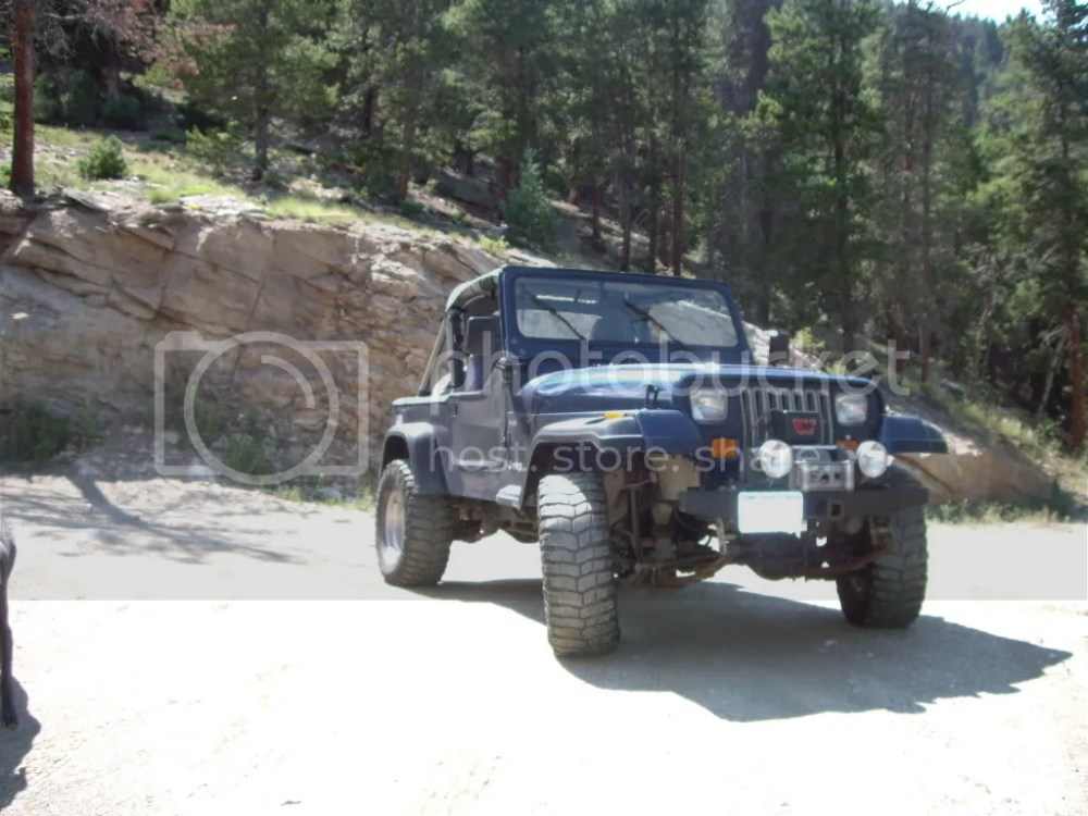 medium resolution of before my 06 commander i had a 91 yj before the yj i had 00 grand cherokee