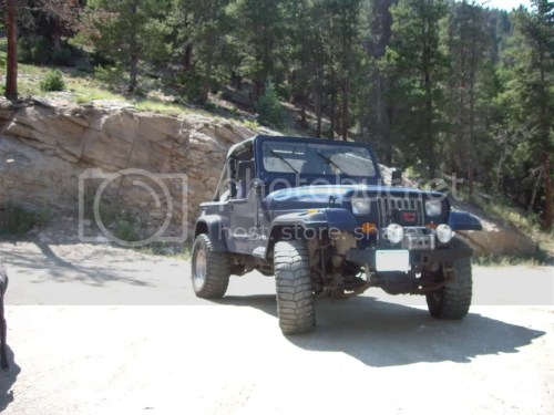 small resolution of before my 06 commander i had a 91 yj before the yj i had 00 grand cherokee