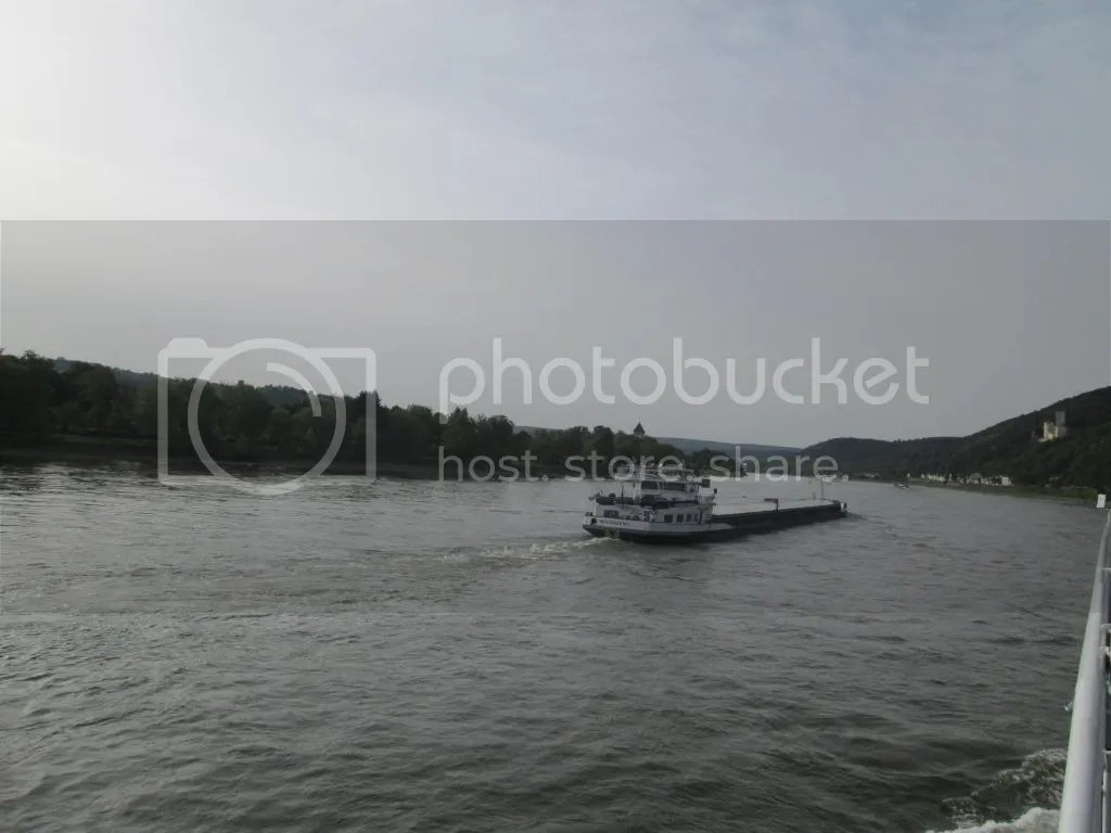 Thw River Rhine photo IMG_1007_zps94122ebe.jpg