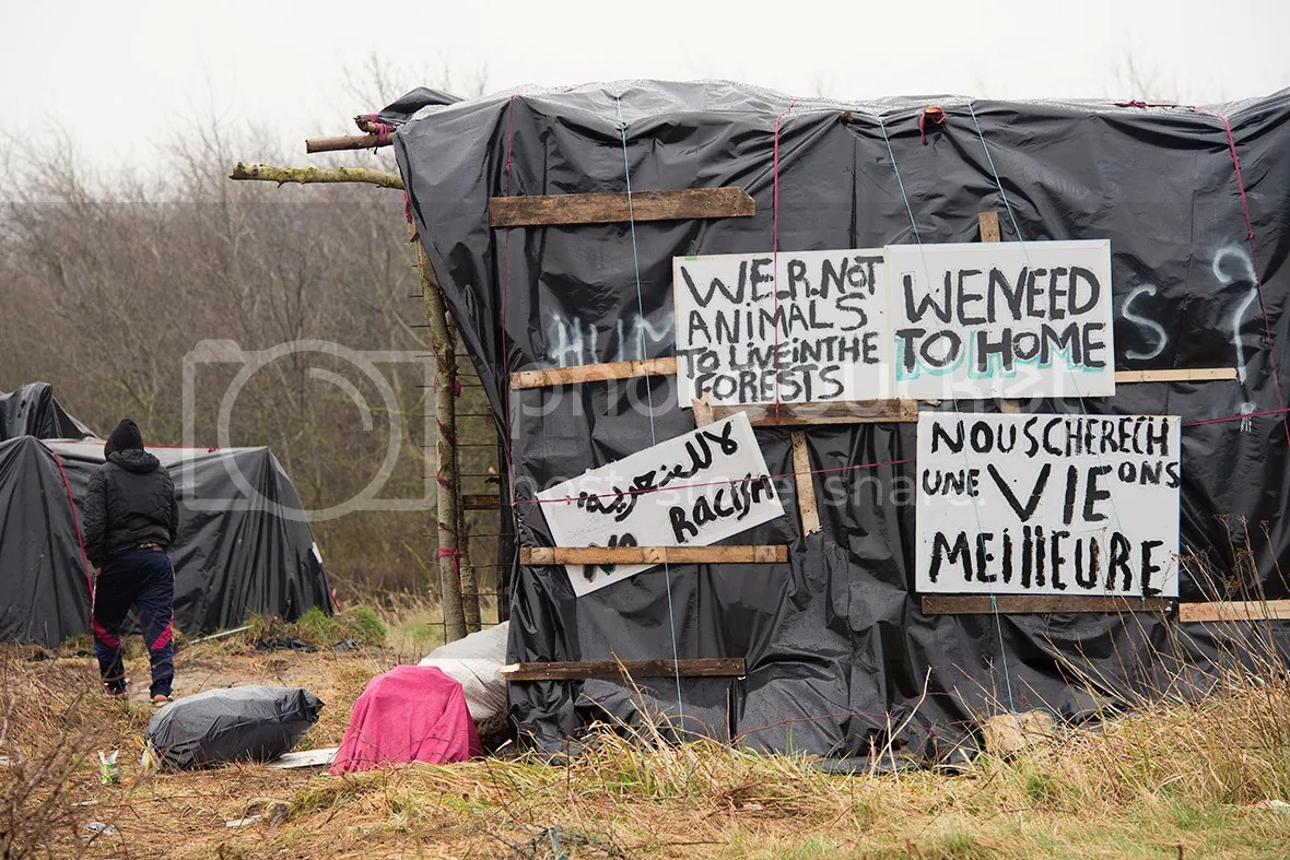 Calais Migrants photo calais-migrants_zpsmqyndyq7.jpg