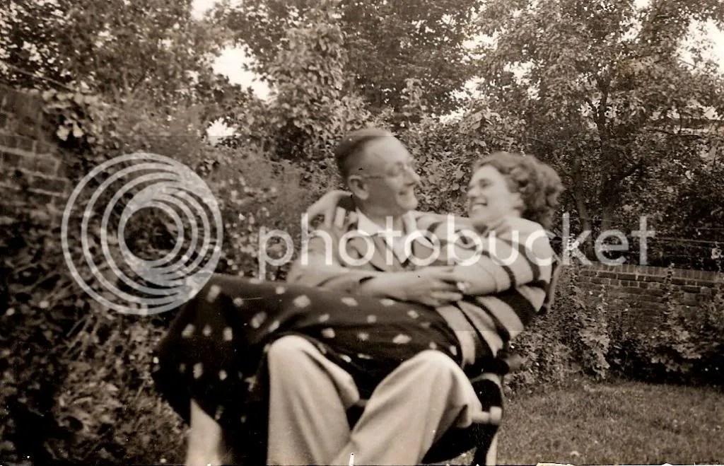 MY PARENTS CIRCA 1940 photo image0-8_zps1e50fdb7.jpg