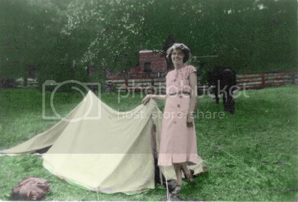 My mother colourised, 1930s photo jpeg-1.jpg