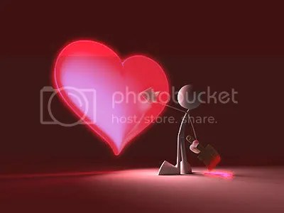 https://i0.wp.com/i234.photobucket.com/albums/ee208/decnote/happy-valentine/Happy-Valentine-day-01.jpg