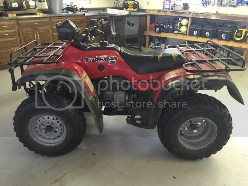 small resolution of wrg 5461 wiring diagram for a 1985 honda foreman 400 wiring diagram for a 1985 honda foreman 400