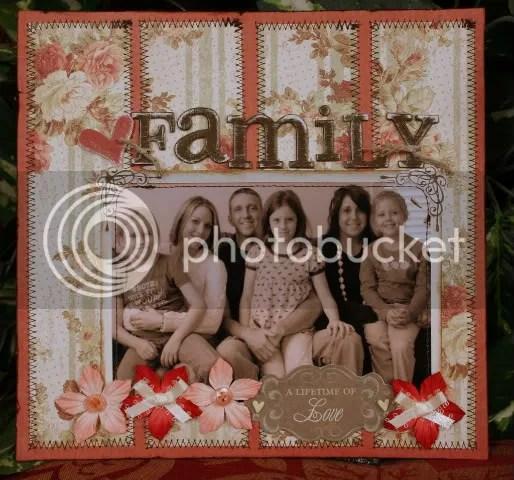 ~Family~{TTS #9}