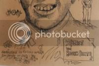 https://i0.wp.com/i234.photobucket.com/albums/ee279/bobartholomew/Tom%20Wilkes/WilkesTheModernPainter-March1119573.jpg?w=200