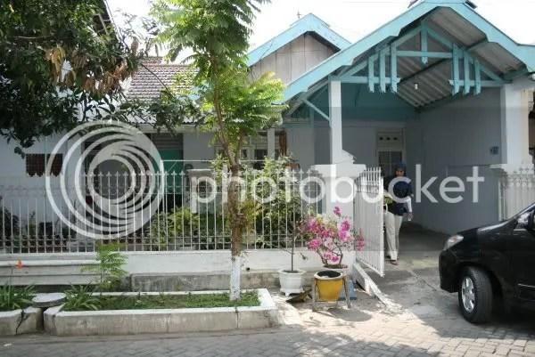 Rumah Malang