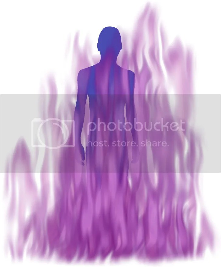 https://i0.wp.com/i234.photobucket.com/albums/ee32/gonnakillu2/violet-flame-fig-full_zpsd6ba806e.jpg