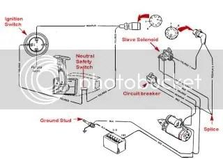 mercruiser 120 wiring diagram 7 27 kenmo lp de \u2022mercruiser 120 wiring diagram auto electrical wiring diagram rh tiendadiversey com ar 120 hp mercruiser engine diagram mercruiser 120 wiring diagram