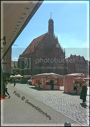 photo frauenkirche_zps78e30477.jpg