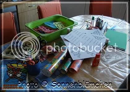 weihnachtskartenzutaten photo weihnachtskartenzutaten_zps46f7aa64.jpg