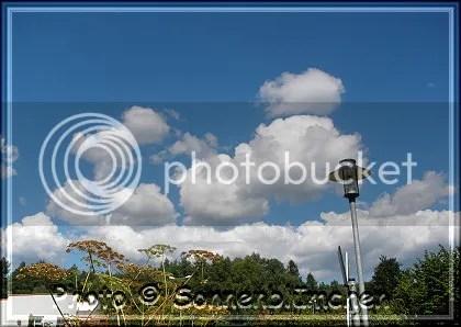 photo wolkenspiel1_zps1c63c981.jpg