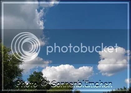 photo wolkenspiel2_zps7486fa22.jpg