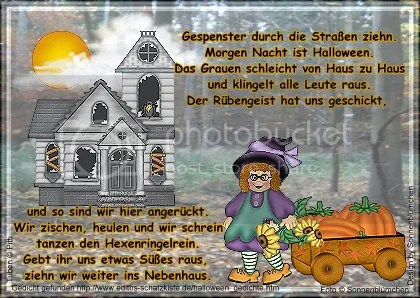 photo halloweengedicht_zpsa74f5f3d.jpg