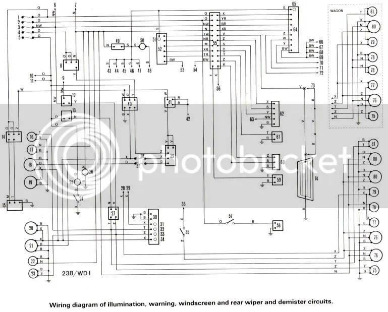 mitsubishi triton stereo wiring diagram 1992 toyota truck electrical manual vl diagrams here calaisturbo com au http i234 photobucket albums e 30 wiring1 jpg