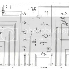 Engine Wiring Diagrams 2000 Celica Gts Stereo Diagram Rb30 Into A Vh Need Just Commodores Img