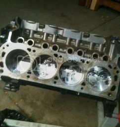2 pistons in [ 768 x 1024 Pixel ]