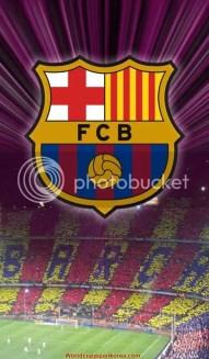 orígenes masónicos del F.C. Barcelona 1