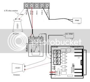 Please check out my interiorexterior siren wiring diagram