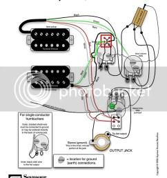 kramer quad rail wiring diagrams wiring diagram centre peace sports 110cc atv wiring diagram kramer focus [ 810 x 1024 Pixel ]